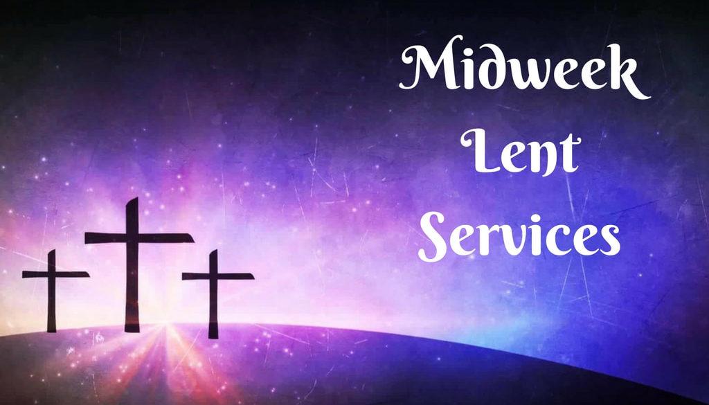 midweek-lent-services_orig