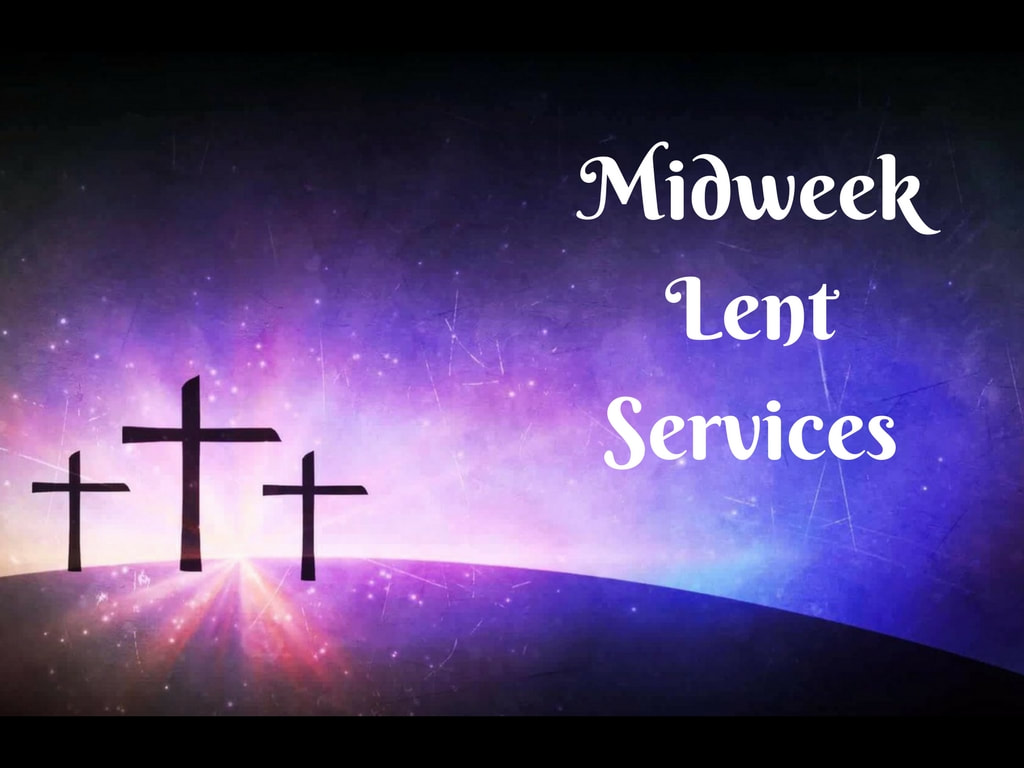 midweek-lent-services_orig