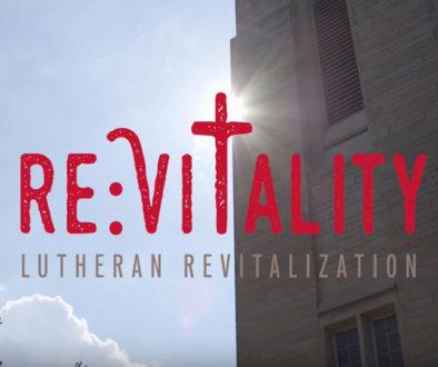 Re Vitality